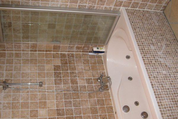 badkamer-plaatsen