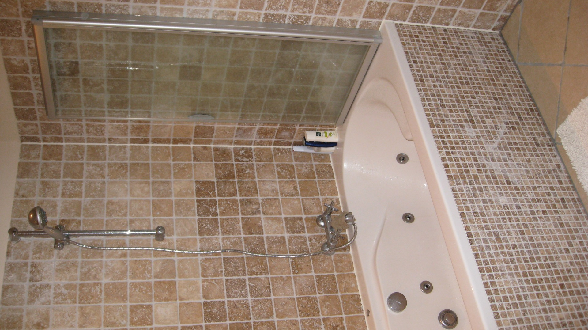 badkamer-plaatsen - MP Timmerwerken