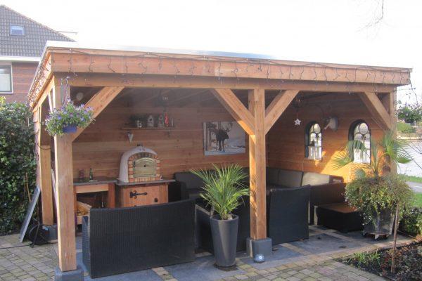 douglash-houten-buitenverblijf