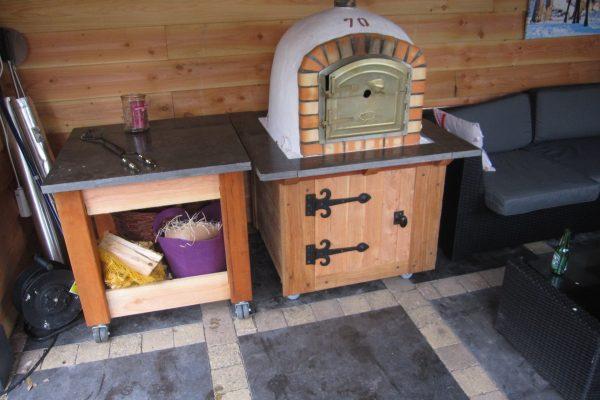 houten-onder-stel-pizza-oven