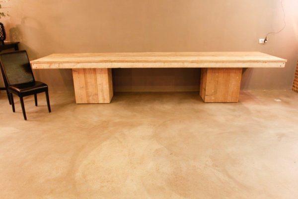 steiger-houten-meubelen