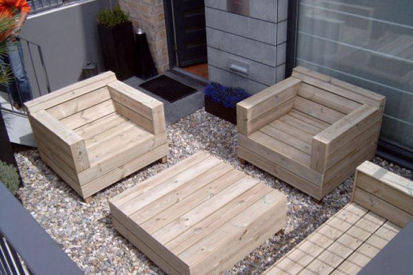 steigerhouten-meubels-maken1